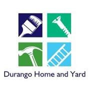 Durango Home and Yard