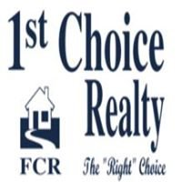 First Choice Realty www.fcrealty.com