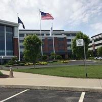 Westinghouse Electric Company, LLC - World Headquarters