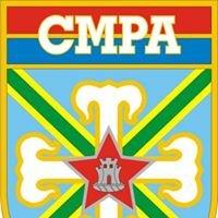 CMPA - Colégio Militar de Porto Alegre