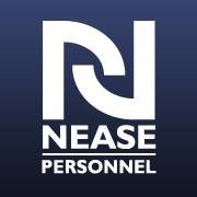 Nease Personnel