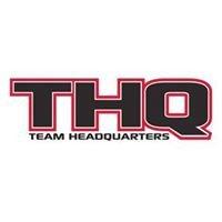 THQ - Team Headquarters