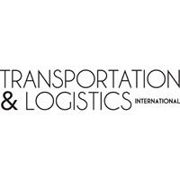 Transportation & Logistics International