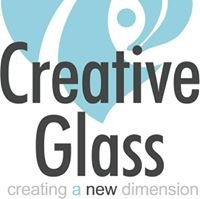 Creative Glass Ltd