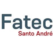 FATEC Santo André