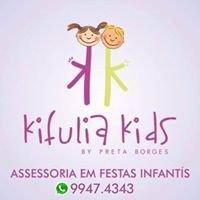 Kifulia Kids  kifulia kids