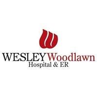 Wesley Woodlawn Hospital & ER