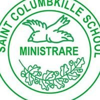Saint Columbkille Alumni Association