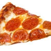 BG Pizza