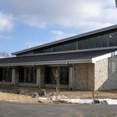 Pitt-Johnstown Wellness Center