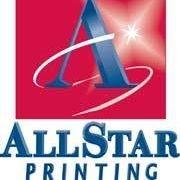 All Star Printing