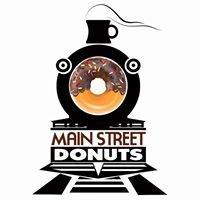 Main Street Donuts