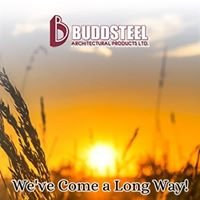 Buddsteel Architectural Products Ltd.
