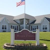 Morgan Estates Assisted Living Community