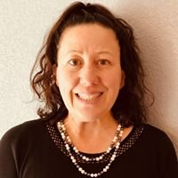 Stephanie Romisher-Webb, Realtor at Latte Stone Realty, LLC