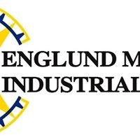 Englund Marine Supply