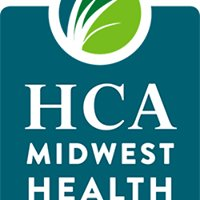 HCA Midwest Physicians