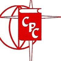 Church Periodical Club