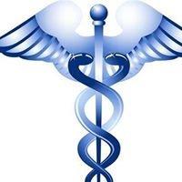 Hall Medical Clinic