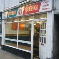 Pizza Pizza Hexham