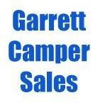 Garrett Camper Sales Inc