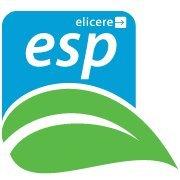 Elicere ESP (Environmental Solutions Practice)