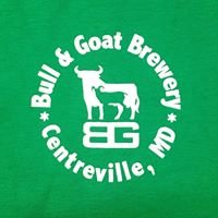 Bull and Goat Brewery
