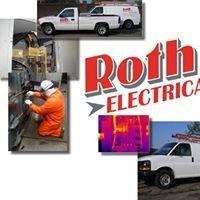 Roth Electrical LLC
