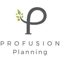 Profusion Planning