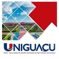 Uniguaçu Faesi