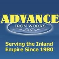 Advance Iron Works