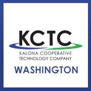 KCTC- Washington Iowa