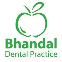 Bhandal Dental Surgery