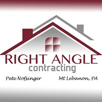 Right Angle Contracting, LLC