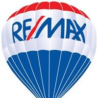 RE/MAX_First