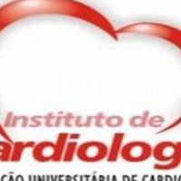 Instituto de Cardiologia - IC-FUC