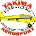 Yakima Aerosport