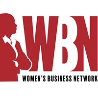 WBN Armstrong-Kiski Chapter