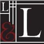Lowthian & Lowthian Real Estate