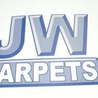 Jw carpets