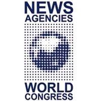 News Agencies World Congress - NAWC