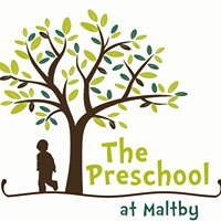 The Preschool at Maltby