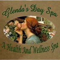 Glenda's Day Spa, Inc.