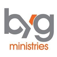 BCC Student Ministry