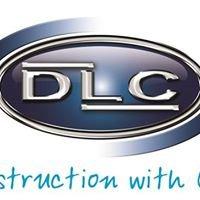Darlow Lloyd - Construction