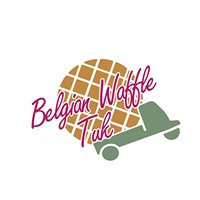 Belgian Waffle Tuk