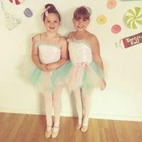 South Lane Ballet Academy