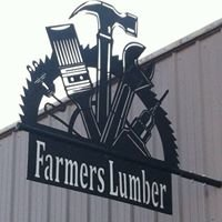 Farmers Lumber