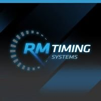 RM Timing Systems