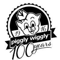 Piggly Wiggly Troy